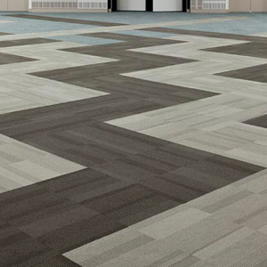 godfrey_hirst_commercial_carpet_tile_public_5