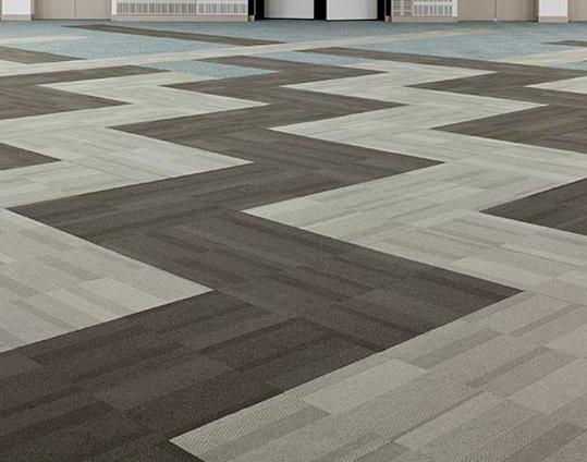 godfrey_hirst_commercial_carpet_tile_public_5