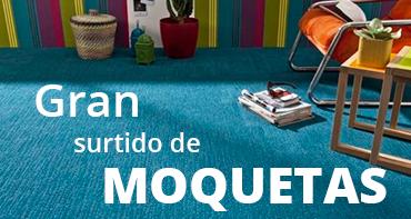 banner_moquetas