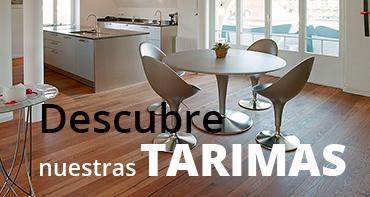 banner_tarimas