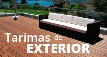 banner_tarimas_exterior