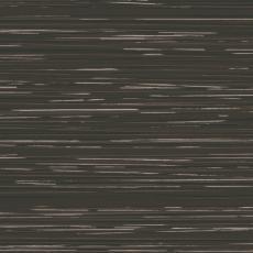Artwood black 5925022
