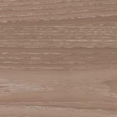 Aspen oak grey 5925012