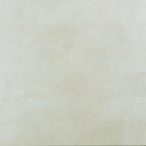 Caliza clara 3160-3030
