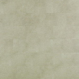 Caliza oscura 3160-3029