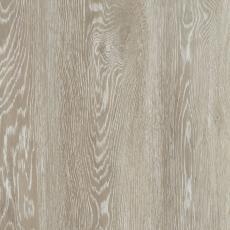 Cerused oak beige 35998005