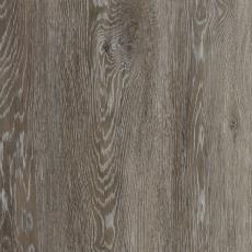 Cerused oak brown 35998006