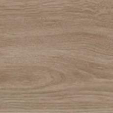Modern oak beige 5925042