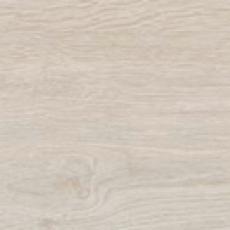 Modern oak cream 5925041