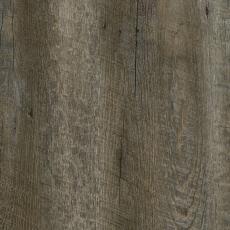 Smoked oak dark grey 35998008