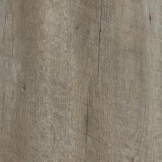 Smoked oak light grey 35998007