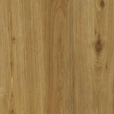 Soft oak natural 35998011