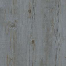 Washed pine blue 35998004