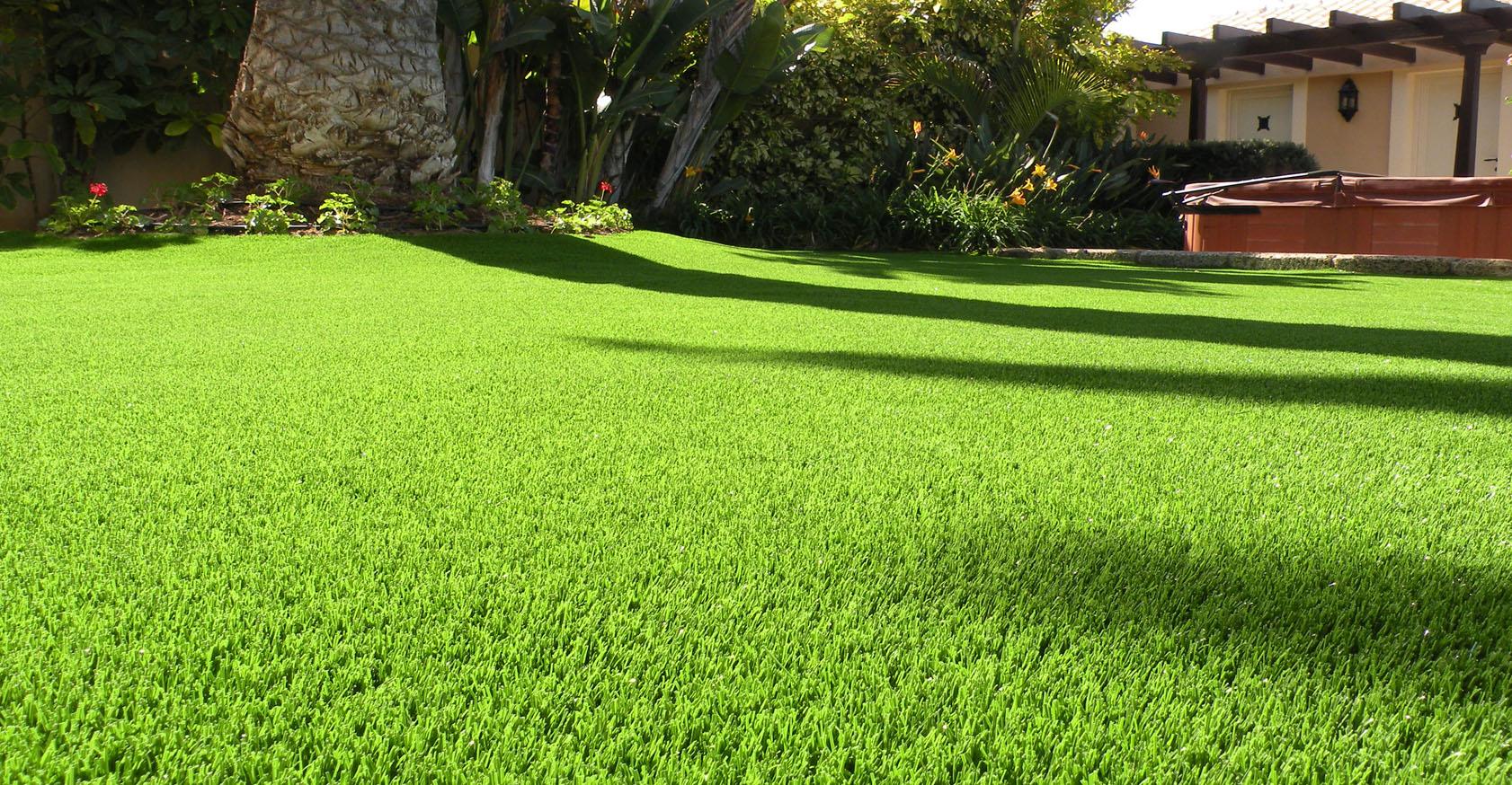 Revestimientos todoplas suelos pvc tarimas c sped artificial - Cesped artificial oferta ...