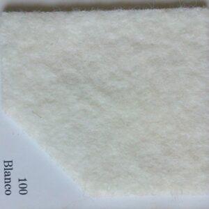 100 Blanco