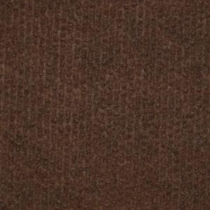 385137-moqueta-tango-cacao-769x1024
