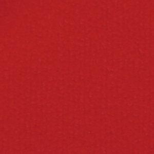 385140-moqueta-tango-tomato-769x1024