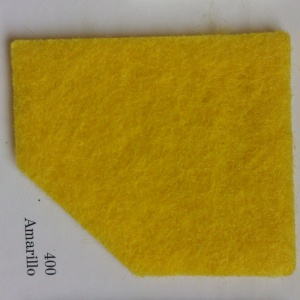 400 Amarillo