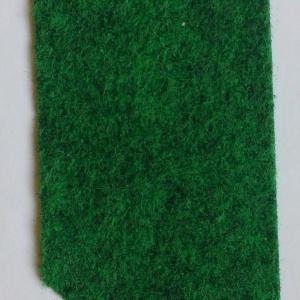 602 Verde Oscuro