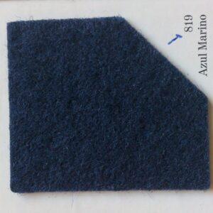 819 Azul Marino