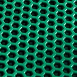 Isokit verde