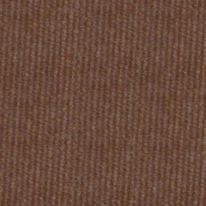 moqueta-flash-cognac-0303