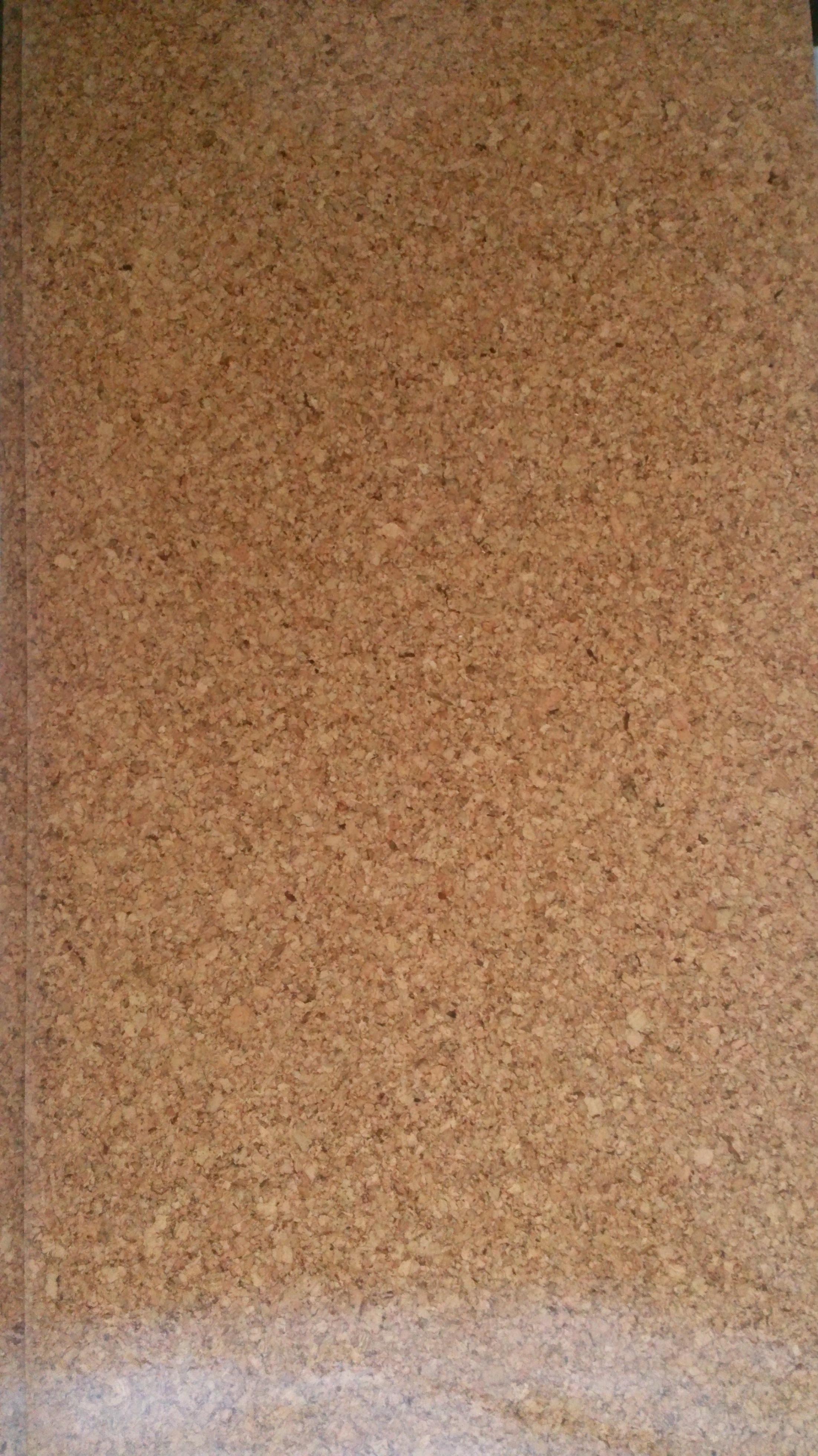 Corcho suelo barnizado - Corcho para suelos ...