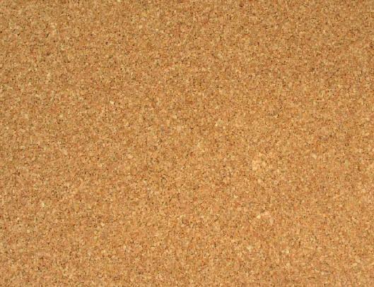 Corcho placa 915x610x10mm - Placas de corcho para paredes ...