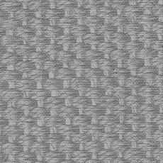 Coco Sisal grey 3683028