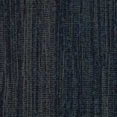 Damask Ebony 3683001