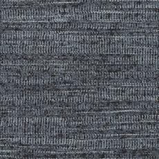 Damask grey 3683006