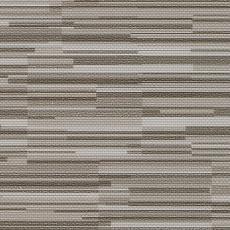 Fragmentation grege 3683030