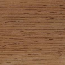 Oak new natural 3660012