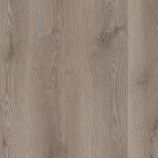 TH_42060337_OAK PLANK GREY