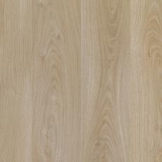 TH_8141218_ 2 LOCK BEIGE SHER WOOD OAK EIR