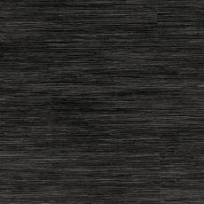 TH_8366241_2 LOCK BLACK BUZZ LUMINOUS