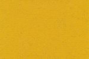 Altro-Suprema-Bee-SU2083