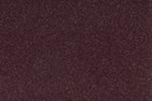Altro-Suprema-II-Berry-SU2059