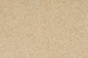 Altro-Suprema-II-Parchment-SU2041