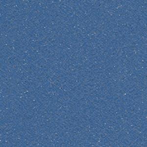 7709 royal blue