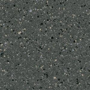 8710 basalt