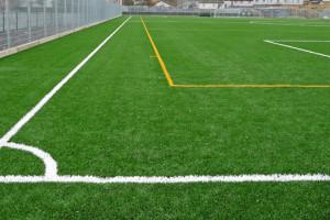 Campos_futbol_cesped_artificial_