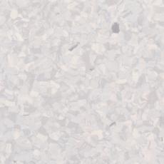 IQGRANIT710