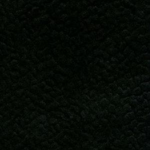 Taraflex 6830 black