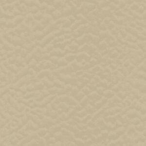 taraflex 6347 beige