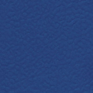 taraflex 6430 blue