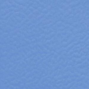 taraflex 6445 lagoon