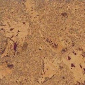 corcho suelo dalila