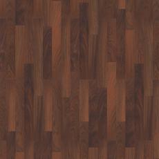 essentials mahogany 0428