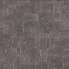 laminart Piedra oscuro 6357